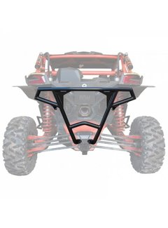 XRW Can Am X3 XRS  BACK BUMPER BR15