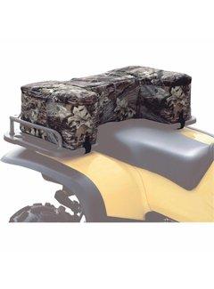 Gepäcktasche für ATV/Quad camoflage Mossy Oak Deluxe