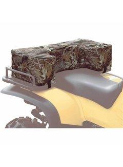 Kwik Tek Gepäcktasche für ATV/Quad Rack Pack