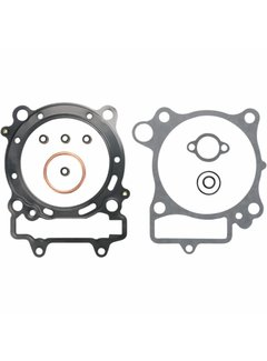 Moose Racing Top End Gasket Kit Dichtungen für Kawasaki KFX 450 Bj. 08-14