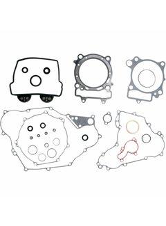 Moose Racing Complete Gasket Kit mit Öldichtung Dichtungen für Kawasaki KFX 450 Bj. 08-14
