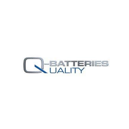 Quality Batterien