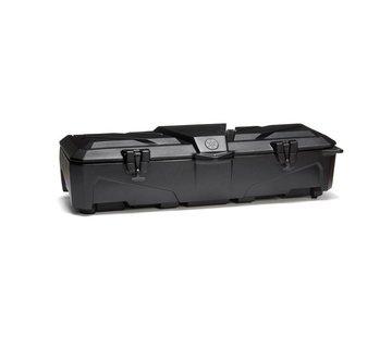 Yamaha Cargo Box orignal Yamaha für hinten