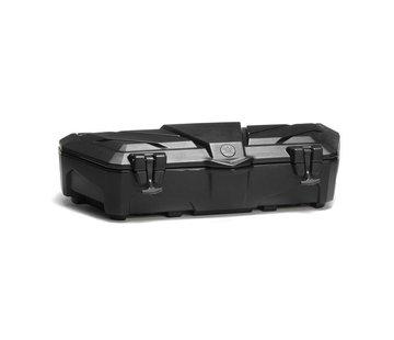 Yamaha Cargo Box orignal Yamaha für vorne