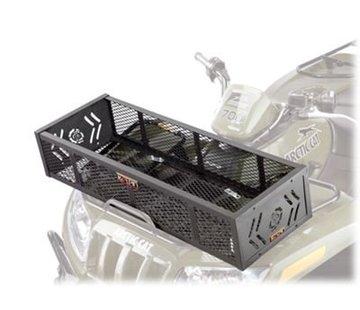 Kolpin Front Gear Basket
