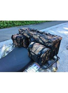 Gepäcktasche SW-1011 in camo