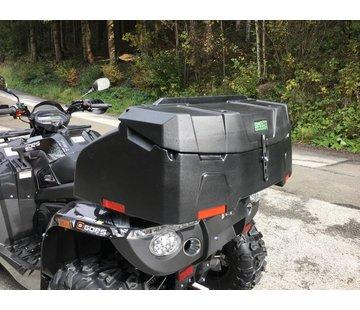 GKA ATV Transportkoffer 200 Liter