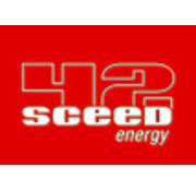 Sceed 42