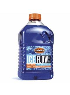 Twin Air Iceflow High Performance Kühlmittel