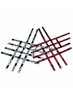 Nerfbars Netze Belt Nerf Bar Q2