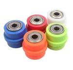 Kettenspanner & Ketten Roller