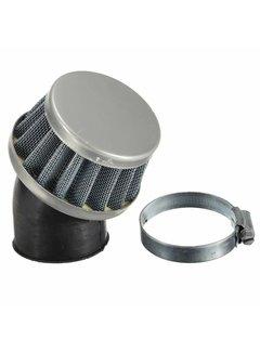 Solido 35 mm Luftfilter für Dirtbike 50/70/90/110/125cc