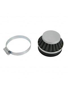 Solido 60 mm Luftfilter für Dirtbike 50/70/90/110/125cc