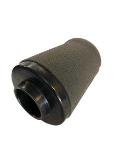 CFMoto Luftfilter Element für CFMoto 450 520 550 800 820