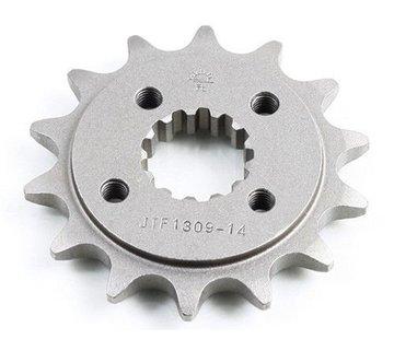 JT Chain Ritzel JTR1309 für Dinli DL 450