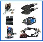 Elektro & Zubehör Technik