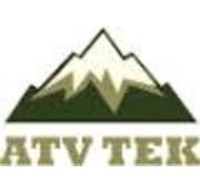 ATV TEK