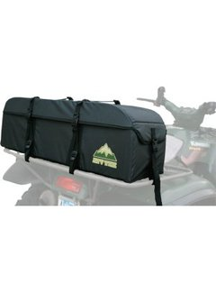 ATV TEK BAG EXPEDITION CARGO