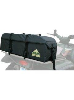 ATV TEK BAG EXPEDITION CARGO