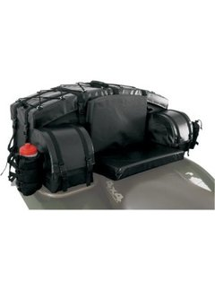 ATV TEK REAR RACK BAG ARCH