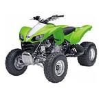 KFX 700