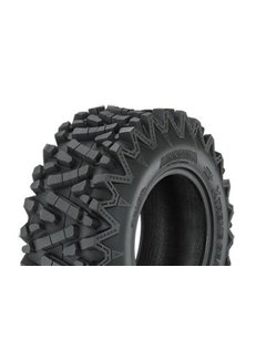 Innova Tires Xtream Gear