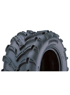 Innova Tires Mud Gear