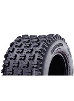 Innova Tires Power Gear IA-8002