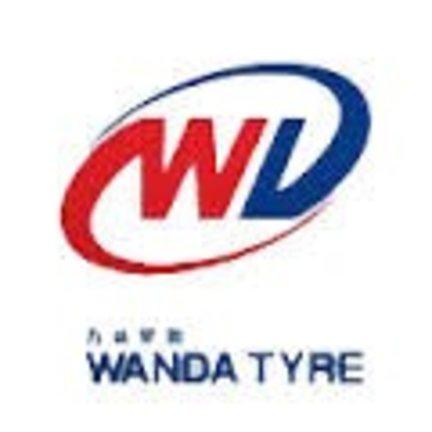 Wanda Tires