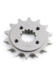 JT Chain Ritzel JTF394 für Can Am DS 450
