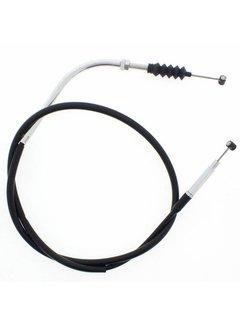 Moose Racing Kupplungsseil Clutch Cables für Kawasaki KFX 450 R