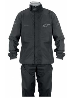 Alpinestars RAINSUIT QUICK SEAL OUT