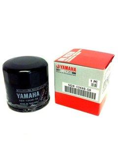 Yamaha Ölfilter 5GH-13440-50