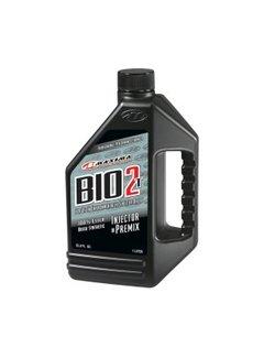 Maxima OIL BIO 2T ESTER/SYN