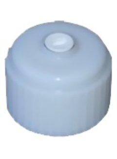 Tuff-Jug Schnell-Tank-Kanister - Verschlusskappe