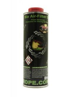 DT-1 Bio Luftfilteröl