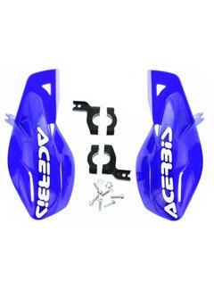 Acerbis Handprotektoren MX Uniko für Motocross Enduro Supermoto
