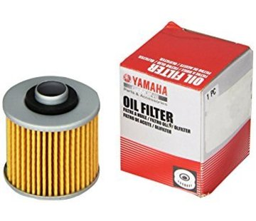Yamaha Ölfilter 4X7-13440-90 für YFM 700 R Raptor