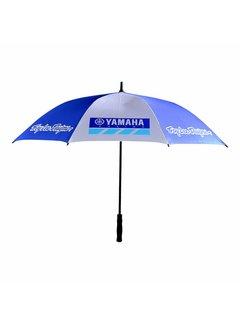 Troy Lee Design Yamaha Regenschirm RS2