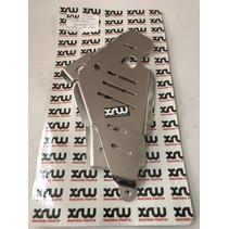 Frame Guard für Yamaha YFM 660 Aluminium