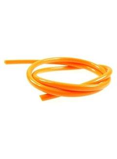Solido Benzinschlauch, 1 Meter, d=5mm, orange