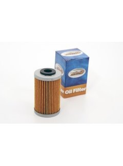 Twin Air Ölfilter für KTM TW140013