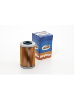 Twin Air Ölfilter für KTM TW140020