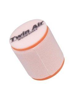 Twin Air Luftfilter Suzuki TW 153908