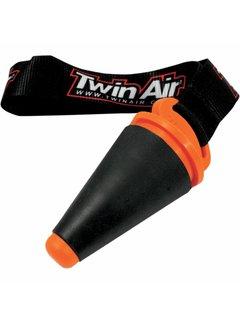 Twin Air Auspuffstopfen Plug schmal Ø 18-40 mm