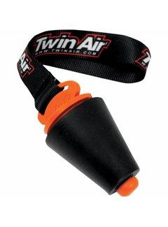 Twin Air Auspuffstopfen Plug schmal Ø 32-55 mm