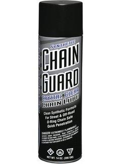 Maxima Chain Guard - Kettensray