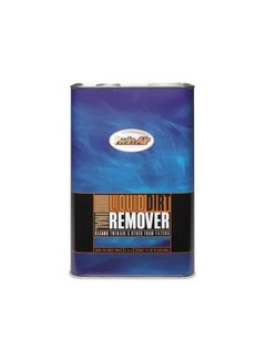 Twin Air Liquid Dirt Remover Air Filter Cleaner