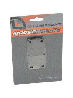 Moose Utility Bremsbelege für Honda, Kawasaki, Suzuki, Yamaha