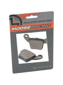 Moose Utility Bremsbelege für Honda